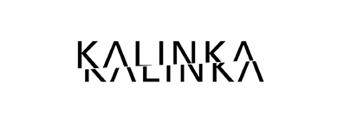 kalinka_re