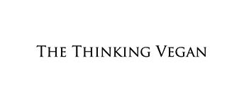 thinkingvegan